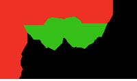 Hotel Rural Natxiondo Landa Gotela Logo